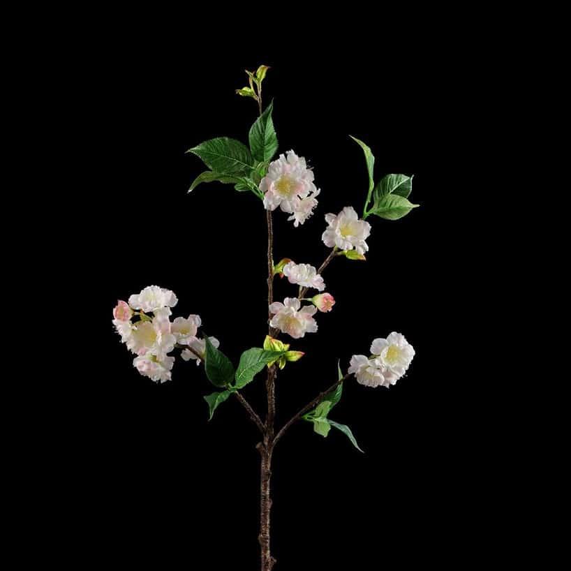 fleur-cerisier-artificielle