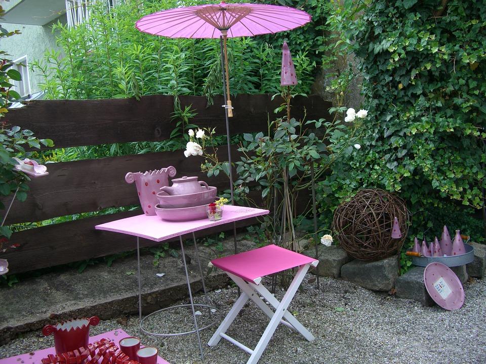 jardin-rose