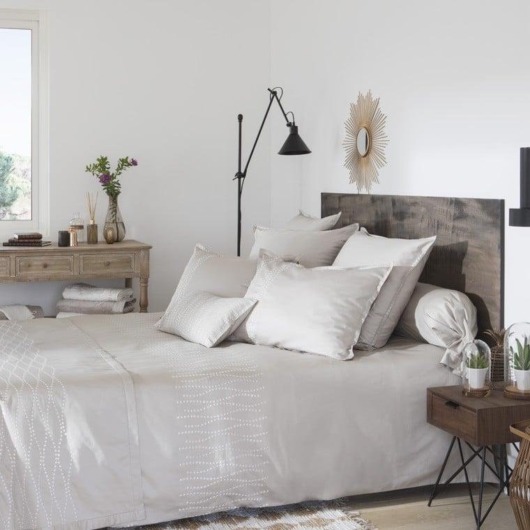 d co avec des plantes archives plantes et d co plantes et d co. Black Bedroom Furniture Sets. Home Design Ideas