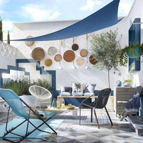 salon-ete-outdoor-jardin-decoration