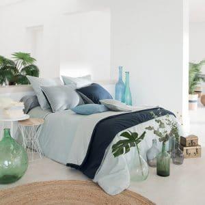 plante-chambre-vase-lit